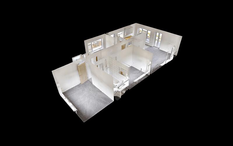 3D Property Tours Residential | Bluewire Hub Ltd