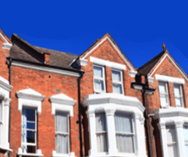 Domestic EPC | Bluewire Hub Ltd