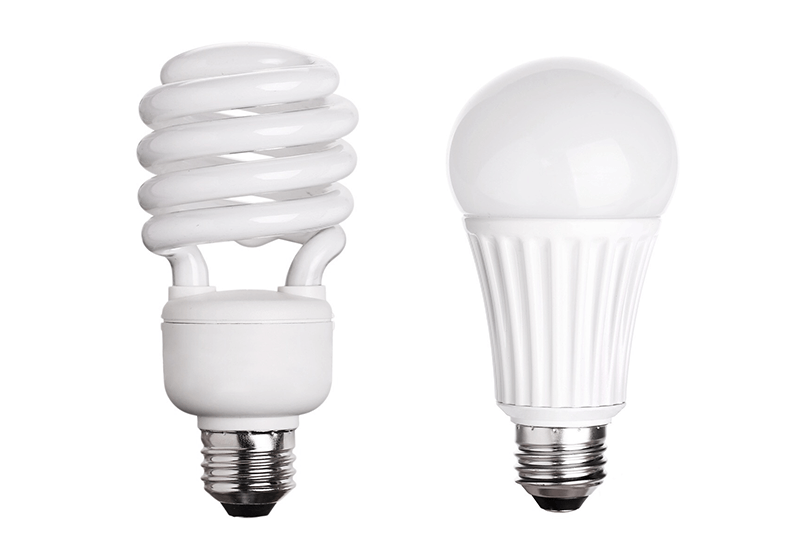 Energy Saving Tips | Bluewire Hub Ltd