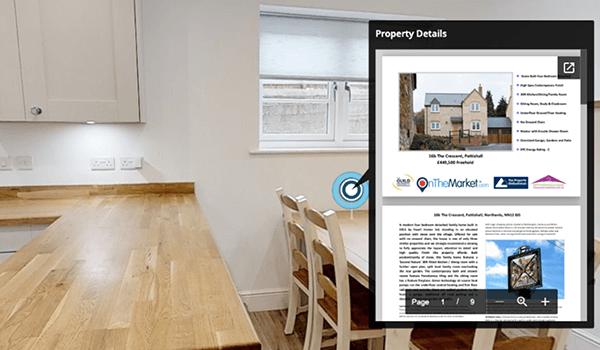 Property Tours | Bluewire Hub Ltd