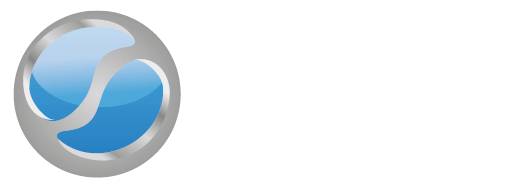 Logo | Bluewire Hub Ltd